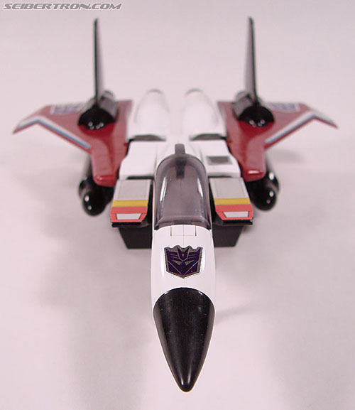 Transformers G1 1985 Ramjet (Image #23 of 168)