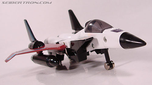 Transformers G1 1985 Ramjet (Image #24 of 168)