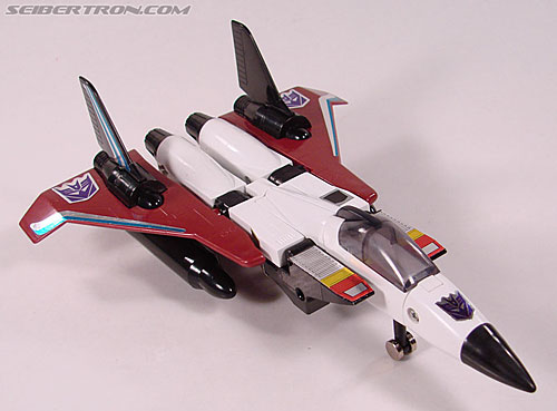 Transformers G1 1985 Ramjet (Image #25 of 168)
