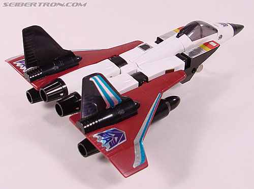 Transformers G1 1985 Ramjet (Image #27 of 168)