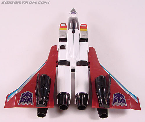 Transformers G1 1985 Ramjet (Image #28 of 168)
