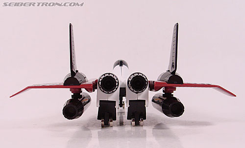 Transformers G1 1985 Ramjet (Image #29 of 168)