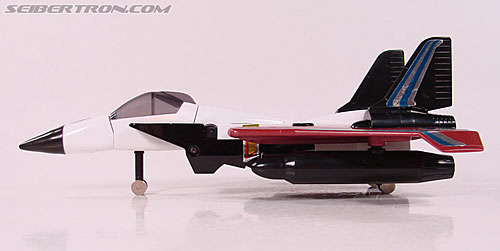 Transformers G1 1985 Ramjet (Image #32 of 168)