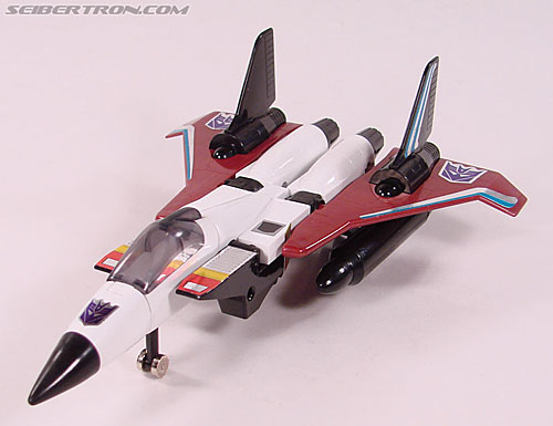Transformers G1 1985 Ramjet (Image #34 of 168)