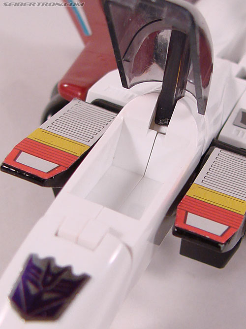 Transformers G1 1985 Ramjet (Image #37 of 168)