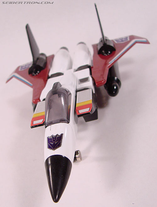 Transformers G1 1985 Ramjet (Image #38 of 168)