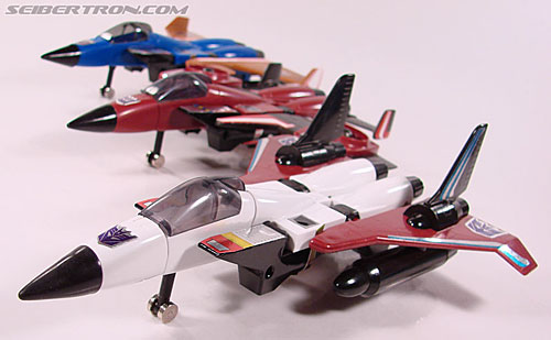 Transformers G1 1985 Ramjet (Image #41 of 168)