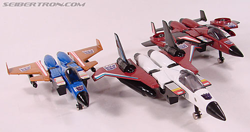 Transformers G1 1985 Ramjet (Image #42 of 168)