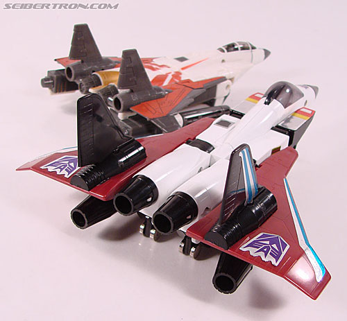 Transformers G1 1985 Ramjet (Image #43 of 168)
