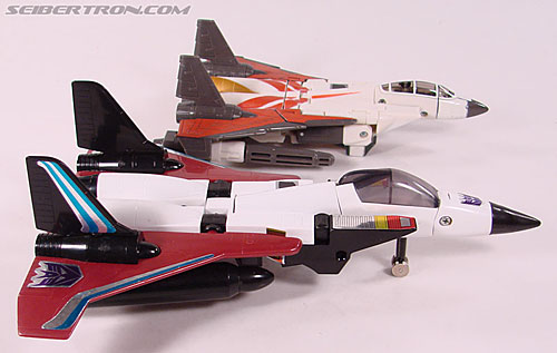 Transformers G1 1985 Ramjet (Image #44 of 168)