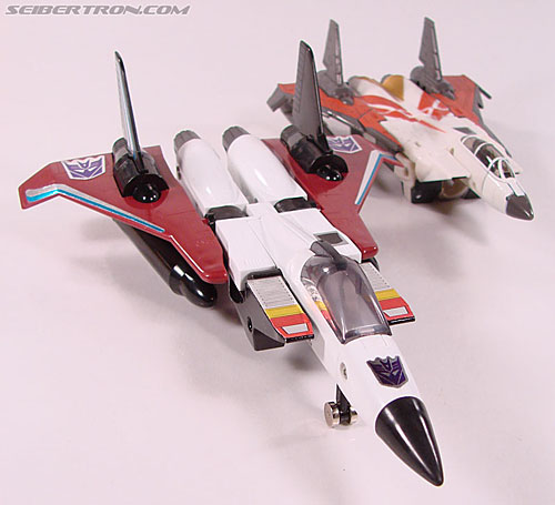 Transformers G1 1985 Ramjet (Image #45 of 168)