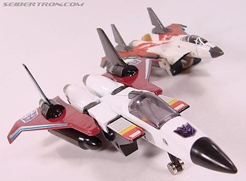 Transformers G1 1985 Ramjet (Image #46 of 168)