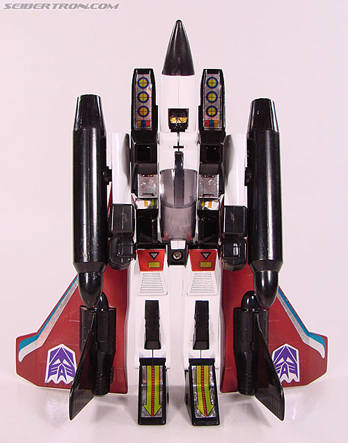 Transformers G1 1985 Ramjet (Image #51 of 168)