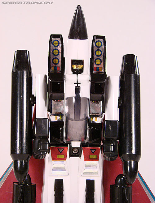 Transformers G1 1985 Ramjet (Image #52 of 168)