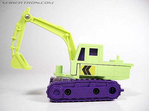 Transformers G1 1985 Scavenger (Image #9 of 34)