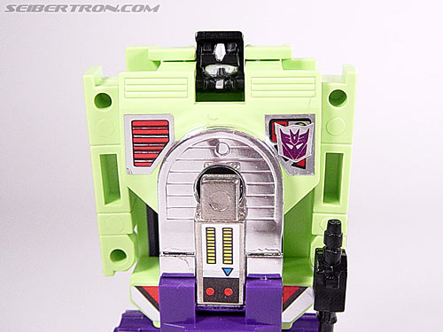 Transformers G1 1985 Scavenger (Image #17 of 34)