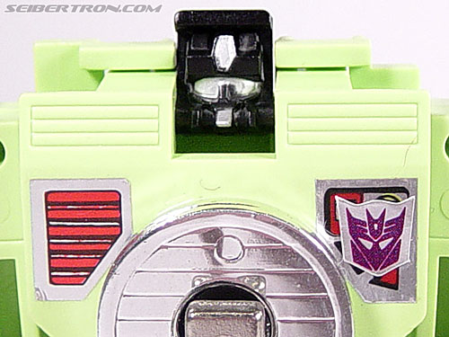 Transformers G1 1985 Scavenger (Image #18 of 34)