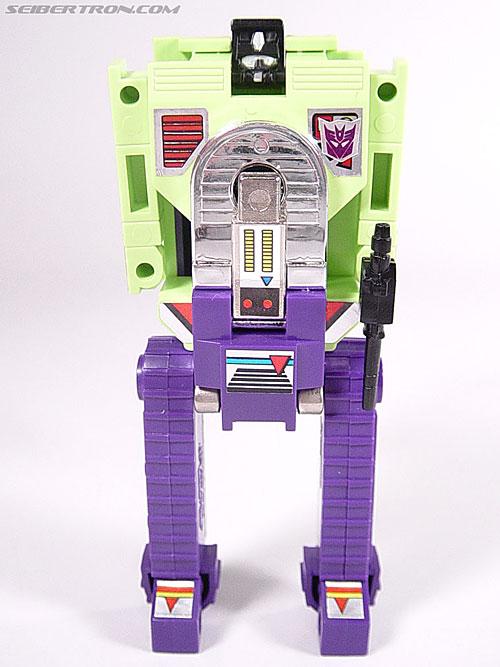 Transformers G1 1985 Scavenger (Image #19 of 34)