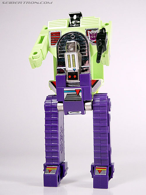 Transformers G1 1985 Scavenger (Image #27 of 34)