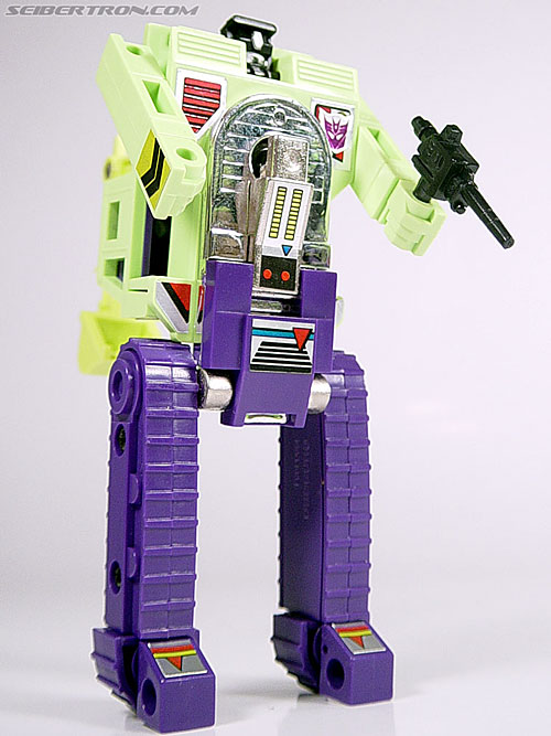 Transformers G1 1985 Scavenger (Image #28 of 34)