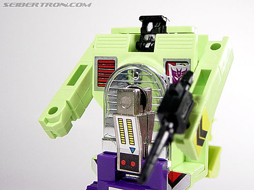 Transformers G1 1985 Scavenger (Image #29 of 34)
