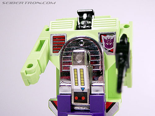 Transformers G1 1985 Scavenger (Image #30 of 34)