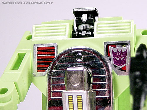 Transformers G1 1985 Scavenger (Image #31 of 34)