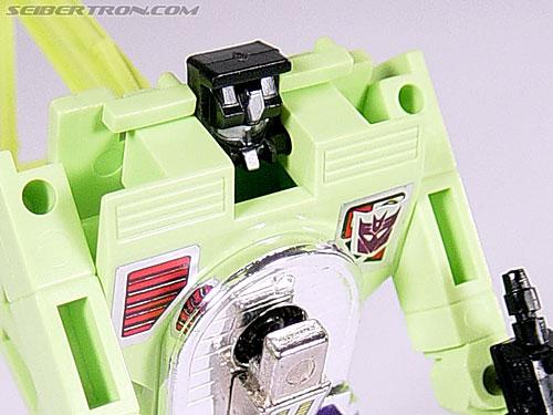 Transformers G1 1985 Scavenger (Image #33 of 34)