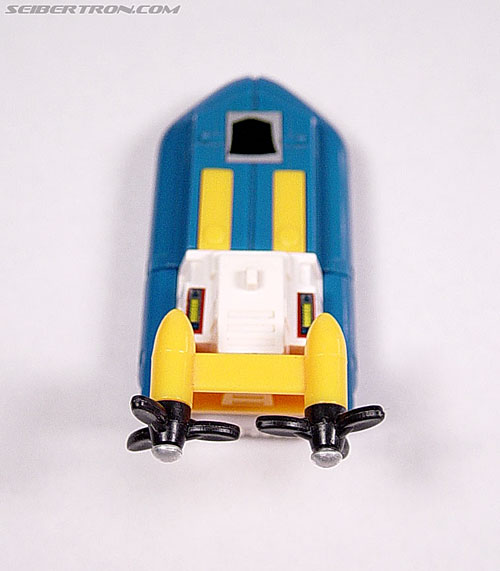 Transformers G1 1985 Seaspray (Image #5 of 29)