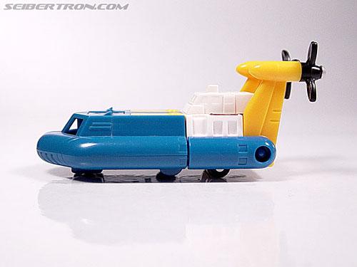 Transformers G1 1985 Seaspray (Image #7 of 29)