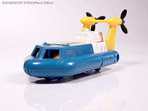 Transformers G1 1985 Seaspray (Image #8 of 29)