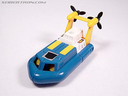 Transformers G1 1985 Seaspray (Image #10 of 29)