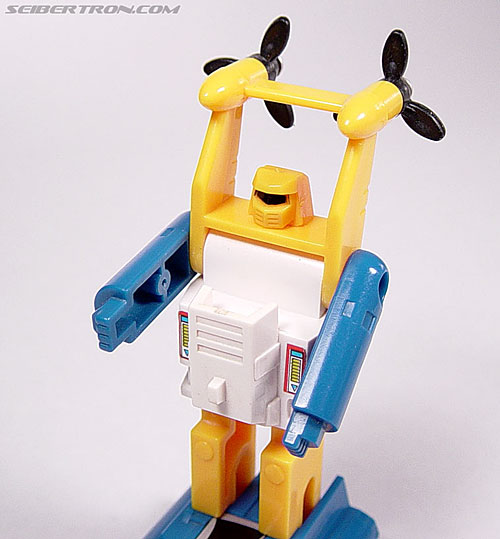 Transformers G1 1985 Seaspray (Image #21 of 29)