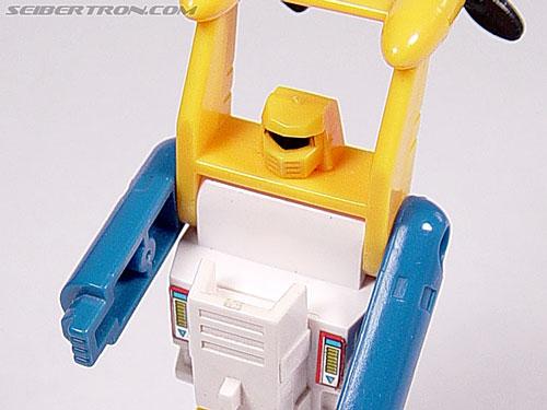 Transformers G1 1985 Seaspray (Image #23 of 29)