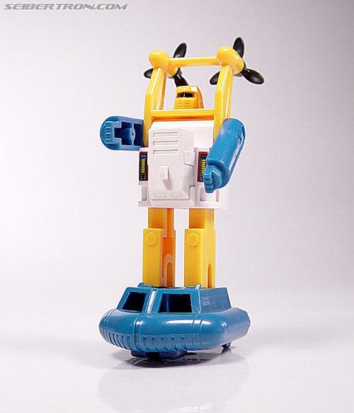 Transformers G1 1985 Seaspray (Image #24 of 29)