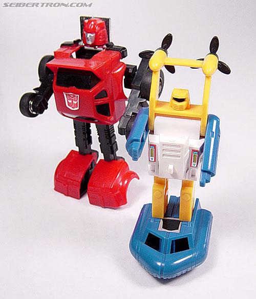 Transformers G1 1985 Seaspray (Image #25 of 29)