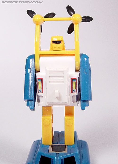 Transformers G1 1985 Seaspray (Image #28 of 29)