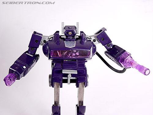 Transformers G1 1985 Shockwave (Laserwave) (Image #25 of 44)
