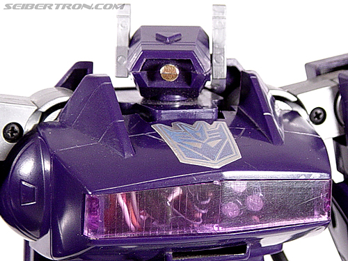 Transformers G1 1985 Shockwave (Laserwave) (Image #27 of 44)
