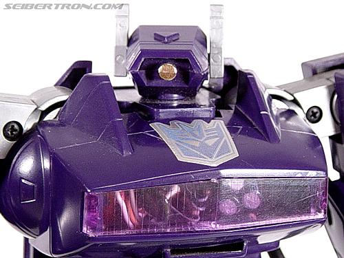 G1 1985 Laserwave gallery