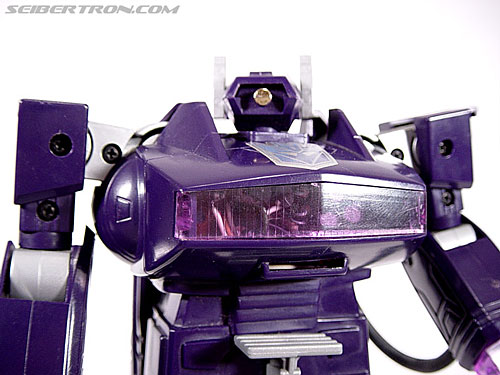 Transformers G1 1985 Shockwave (Laserwave) (Image #28 of 44)