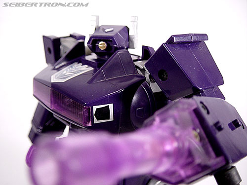 Transformers G1 1985 Shockwave (Laserwave) (Image #29 of 44)
