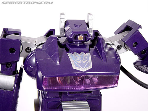 Transformers G1 1985 Shockwave (Laserwave) (Image #31 of 44)