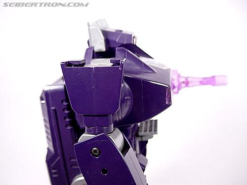 Transformers G1 1985 Shockwave (Laserwave) (Image #32 of 44)