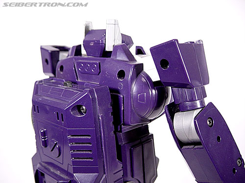 Transformers G1 1985 Shockwave (Laserwave) (Image #35 of 44)
