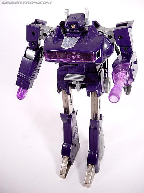 Transformers G1 1985 Shockwave (Laserwave) (Image #37 of 44)