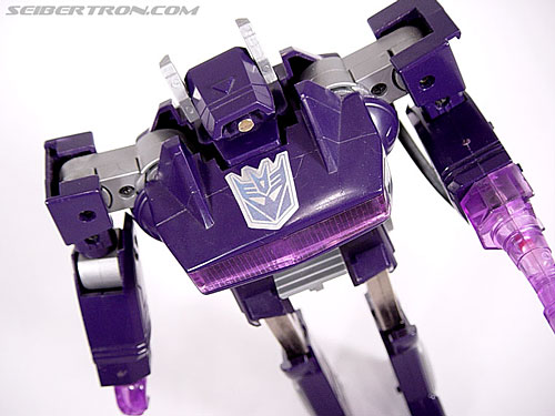 Transformers G1 1985 Shockwave (Laserwave) (Image #39 of 44)