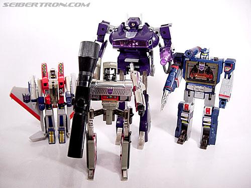 Transformers G1 1985 Shockwave (Laserwave) (Image #42 of 44)