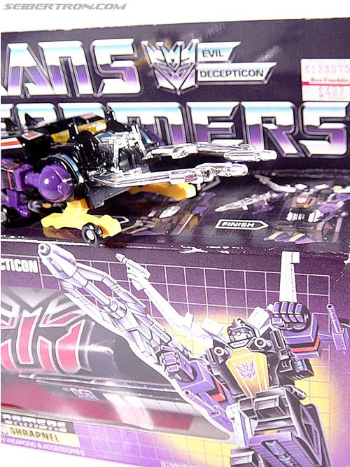 Transformers G1 1985 Shrapnel (Image #11 of 43)
