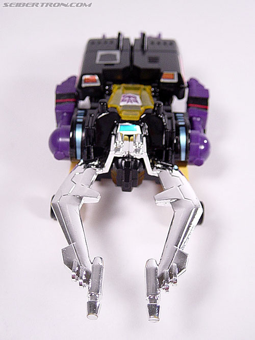Transformers G1 1985 Shrapnel (Image #13 of 43)